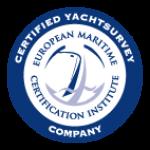 EMCI-certified-yachtsurvey-company