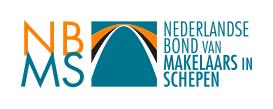 nbms-logo